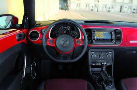 volkswagen bug 2016 interior volkswagen beetle