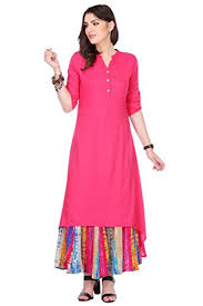 o my lady kurti women u0027s clothing kurti for women girls office