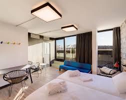 generator paris hostel 2017 room prices deals u0026 reviews expedia