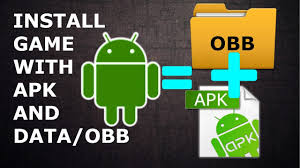 fl studio apk obb how to install with apk and data obb files android