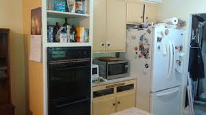 Kitchen Cabinets For Office Use Kitchen Refacing Custom Kitchen Cabinets Wall Beds U0026 Home