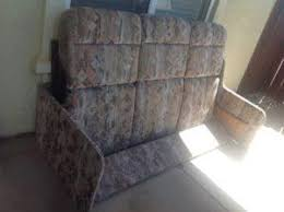 Rv Jackknife Sofa Replacement by Rv Jack Knife Sofa Replacement U2013 Boiling To The Surface
