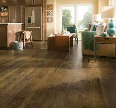 expensive hardwood flooring 40 best family room flooring ideas images on pinterest flooring