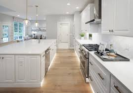 kitchen cabinet toe kick ideas 25 luxury kitchen ideas for your home build beautiful