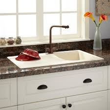 Sinksrus by Unique Kitchen Sinks With Drain Boards Taste