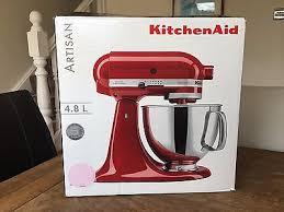 light pink kitchenaid stand mixer kitchen aid artisan kitchenaid artisan design 5quart stand mixer