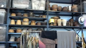 Handmade In Nyc - tracy watts hats handmade in nyc heartsleeves