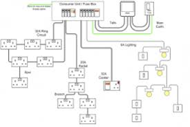 standard rice cooker wiring diagram wiring diagram