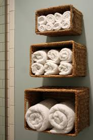 shelves in bathroom ideas instant bathroom moncler factory outlets