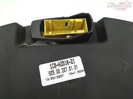 yamaha yp 250 r x max 2005 2009 yp250r 1c0 gauge speedometer