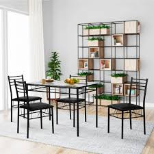 walmart dining table chairs cheap dining table sets under 100 walmart dining table set dining