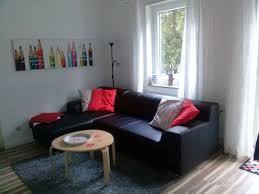 Wohnzimmer M El F Puppenhaus Fereinwohnung Kinderglück Fewo Direkt