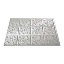 Backspalsh Kitchen Grey White Tan Backsplash Home Depot For Kitchen Decor Idea