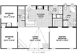 simple open house plans small simple house floor plans celebrationexpo org