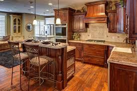 Custom Home Builder Design Center Design Center Utah Home Design Utah Home Builder Symphony Homes