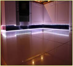 Led Strip Lights In Kitchen by Led Strip Lights Kitchen Cabinets Home Design Ideas