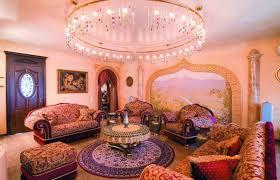living room bohemian living room decor wonderful exotic indian