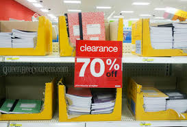 target cell phone one cent black friday target composition notebooks 70 off start at 0 15 cents