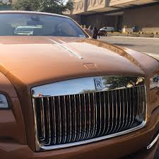 roll royce karachi phoenix convention center phoenix arizona facebook
