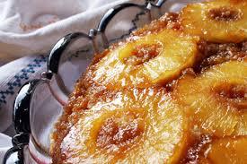 recipe ree u0027s pineapple upside down cake