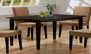 Small Kitchen Dining Table Ideas Small Spaces Dining Simple Home Decoration Small Dining Room
