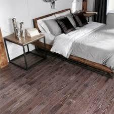 Mercier Hardwood Flooring - heritage latte natural collection by mercier wood flooring