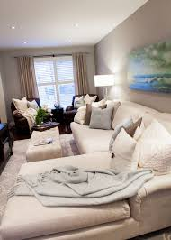 home interiors mississauga 37 best home interiors for easy living my designs images on