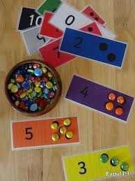 685 best counting and cardinality images on pinterest preschool