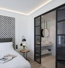 decoration chambre décoration chambre adulte inspirée par les top idées sur