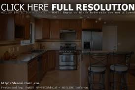 Cheap Kitchen Cabinets Nj Popular Of Best Deal On Kitchen Cabinets Best Furniture Home