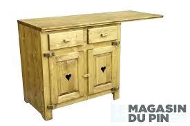 meuble bas evier cuisine meuble bas pour cuisine meuble bas evier cuisine meuble de meuble