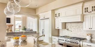 Precision Design Home Remodeling Rosalie Remodeling