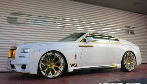 roll royce 2015 price office k reveals white and gold rolls royce wraith gtspirit
