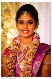 bridal garland 68 best indian wedding garlands images on bridal hair