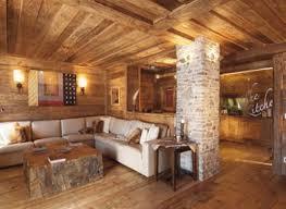 modern rustic home interior design interior design rustic modern sustainablepals org