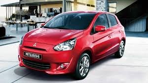 mitsubishi mirage hatchback 2015 2015 mitsubishi mirage interior exterior and colors design youtube