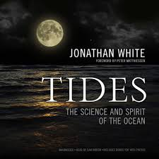 spirit of halloween store locations tides the science and spirit of the ocean jonathan white
