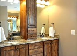 unfinished bathroom vanity cabinet unfinished bathroom vanities do