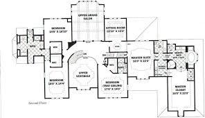 sarah susanka floor plans uncategorized sarah susanka floor plan unusual in good 348 best