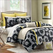 White Down Comforter Set Black Down Comforter Queen Medium Size Of And Gray Comforters