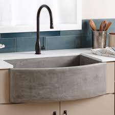 Ikea Sink Kitchen Ikea Kitchen Sink With Superior Kitchen Sinks Ikea On