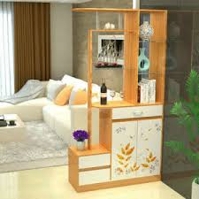 Cabinet Living Room Furniture by Living Room Furniture Cabinets Wonderful Living Room Furniture