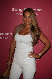 Nude Beach Meme - evelyn lozada basketball wives star writes a letter to her 7