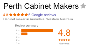 Kitchen Cabinet Makers Perth Perth Cabinet Makers Professional Cabinets And Wardrobe Manufacturer