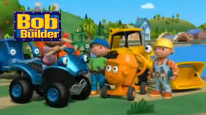 video category bob builder