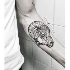 518 best tattoo images on pinterest wolf tattoos tattoo designs