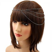 hair accessories for african american women oblacoder