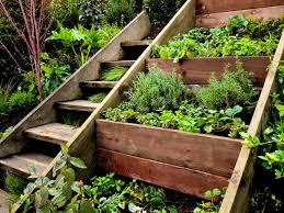 Backyard Slope Landscaping Ideas Patio Beauteous Best Backyard Landscape Designs Front Yard