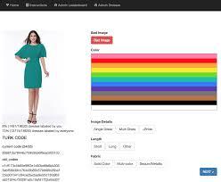 Color Image Online by Dream In Color U2013 Towards Data Science U2013 Medium