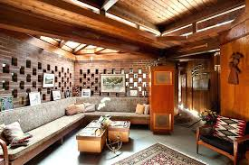 vancouver home decor stores home decor vancouver home decor stores cool home design stores home